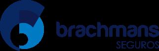 Brachmans Seguros